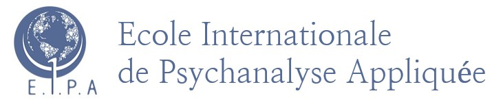 Ecole Internationale de Psychanalyse Appliquée
